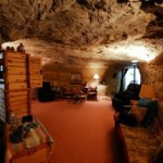 Gypset Travel ~ Kokopelli's Cave