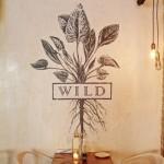 Gypset Food ~ WILD– Comfort Food in NYC