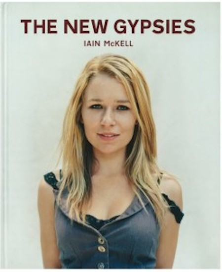 the-new-gypsies-iain-mckell