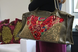 381c9324e04 Gypsetgirl Giveaway ~ Win This Gorgeous Handmade Bag From Ibiza ...