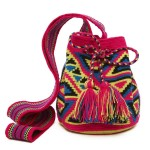 The Miss Mochila Collection ~ Fair Trade Boho-Chic