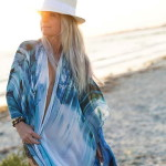 Otherworld Apparel ~ Travel Inspired Kimonos