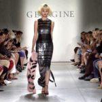 Georgine Spring/Summer 2017 ~ NYFW