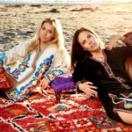 Gypset Girl Bazaar Launch ~ Bringing the Bohemian World to Your Wardrobe