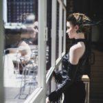 GYPSETGIRL Autumn/Winter 2017 Campaign Shoot