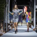 Elephantasia at Atzaró Fashion Festival 2017 – Ibiza, Spain